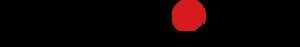 """Das Logo des einflussreichen evangelikalen US-Magazins """"Christianity Today""""."""