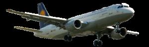 Der Staat steigt bei der Lufthansa ein und fordert unter anderem die Modernisierung der Flotte. Flugzeug in der Luft